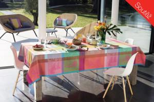 soutez_luxury_table_01