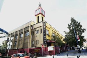 Vršovické-divadlo-MANA
