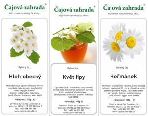 cajova_zahrada_bylinky_01