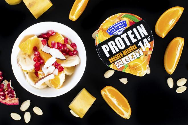 protein2