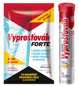 soutez_vitar_vyprostovak_02