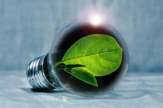 Image_energie