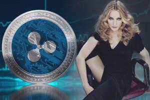 Madonna_kryptomena