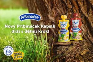 kapsik_01