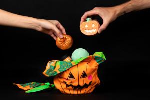 pumpkin_hero_gift_01