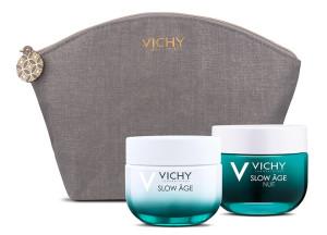 tipy_na_darky_vanoce_2019_vichy_slow_age