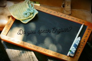 Do you speak English_01