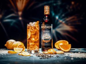 silvestr_drink_02