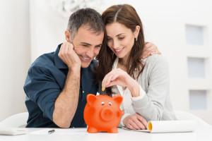 ING_finance