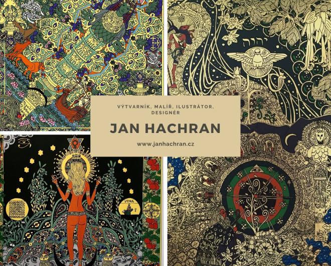 hachran_02