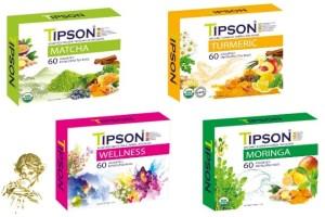 tipson_02