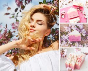almara_soap_blossom