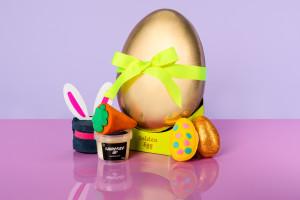 golden_egg_easter_day_hero_gift_2020_01