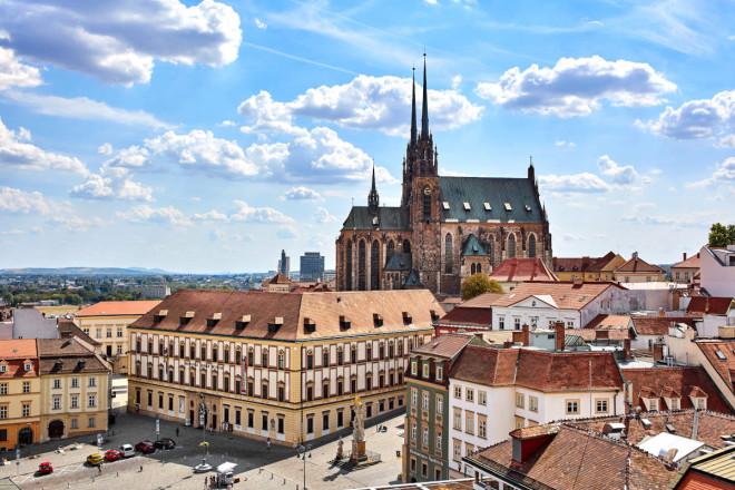 Image foto_Brno_Zdroj_Skolapopulo.cz