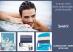 Ručně vyráběná mýdlaa přírodní kosmetika