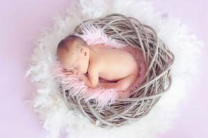 baby_mincovna