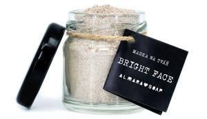AlmaraSoap-produkt-maska-bright_CZ
