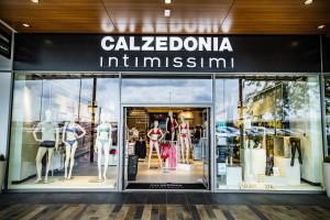Calzedonia_FashionArenaPragueOutlet1