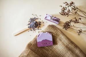 Almara_Soap_Lavender_Fields