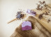Almara_Soap_Lavender_Fields