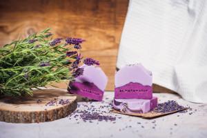 Lavenderfields_image_WD