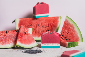Watermelonkiss_image_WD