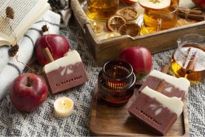 Apple Cider_image