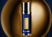 Skin Caviar Liquid Lift_7611773113892_5