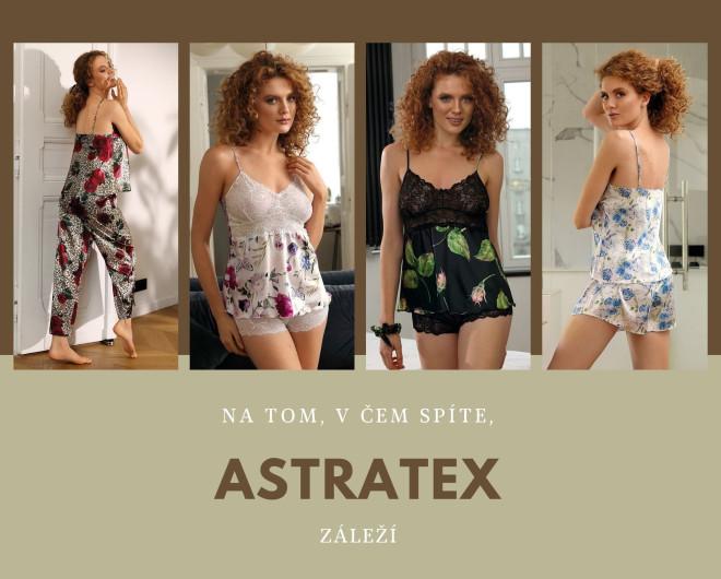 astratex3
