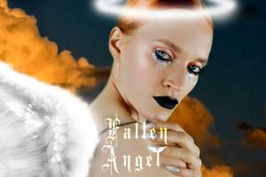 1_Padlý anděl