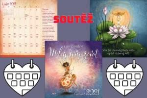 soutez_calendar_1