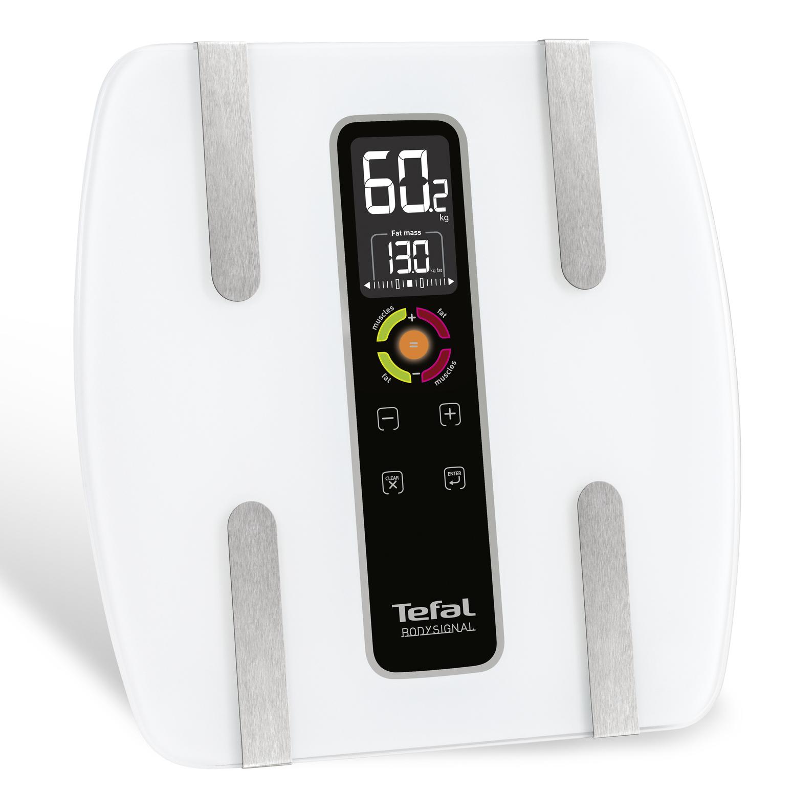 TEFAL_BodySignal_BM7100S6-1