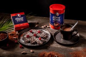 kakaovy napoj holandske kakao pr (1)