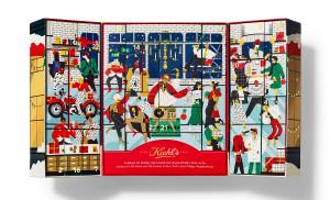 kiehls-holiday-2020-advent-calendar-3605972413789-open