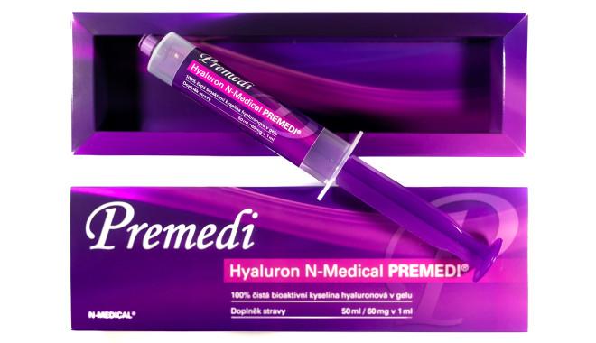 PREMEDI_N-medical_hyaluron_apli a box_3000 Kc