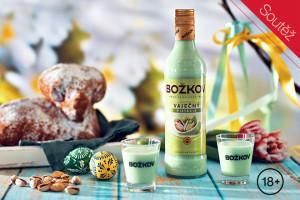 bozkov (1)