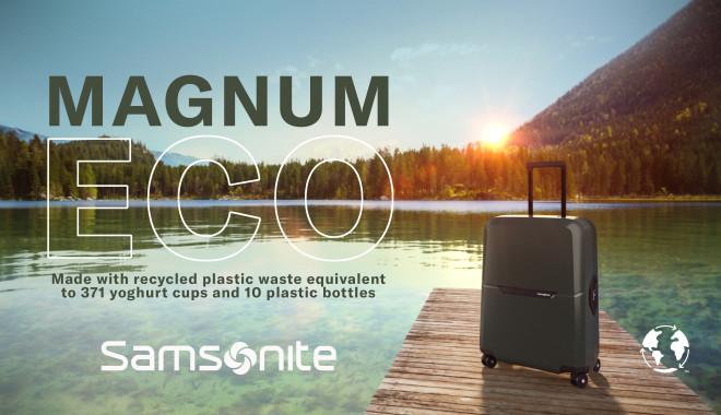 Magnum_ECO_campaign