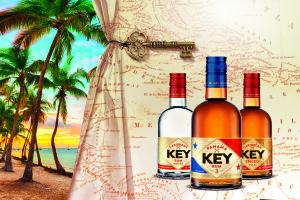 STO179_BOZ_10b_v03_R_Key_rum_komunikace_A4-sirka