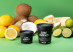 lime_bounty_body_butter_banner_image_2021-2