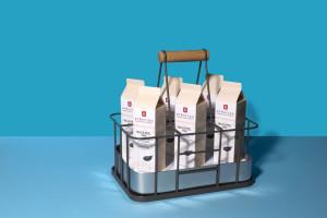 Milk & Peel - Visual (1)