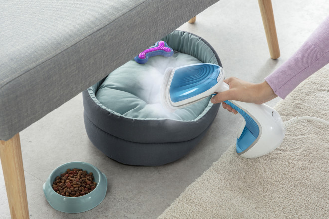 Tefal_PURE TEXT_DT9530_4