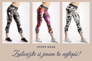 utopy wear