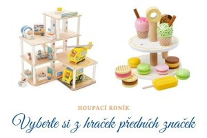 houpaci_konik