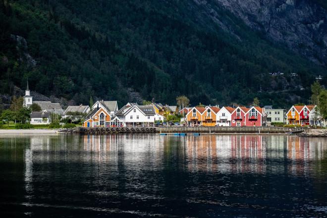 Pixabay_Skandinavie_1