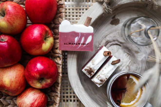 Apple Cider image (2)
