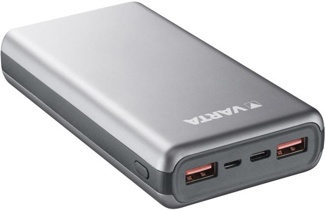 Varta Fast Energy 20000_4