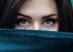girl_eyes